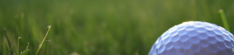 Golfgrün im eigenen Garten selbst bauen – Die Planung