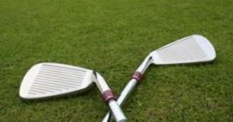 Mentales Coaching im Golf