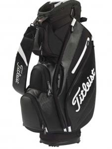 Welches Golfbag brauche ich? Cartbag