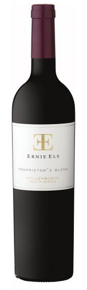 Ernie-Els Wines Proprietor's Blend 2015