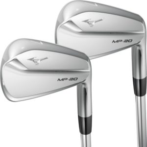 Mizuno MP20 MB Eisensatz