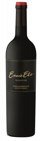 Ernie Els Wines ´Ernie Els´ Signature 2013