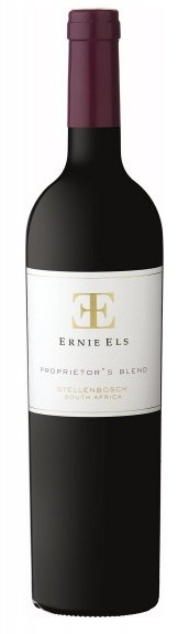 Ernie-Els Wines Proprietor´s Blend 2014