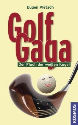 Golf Gaga