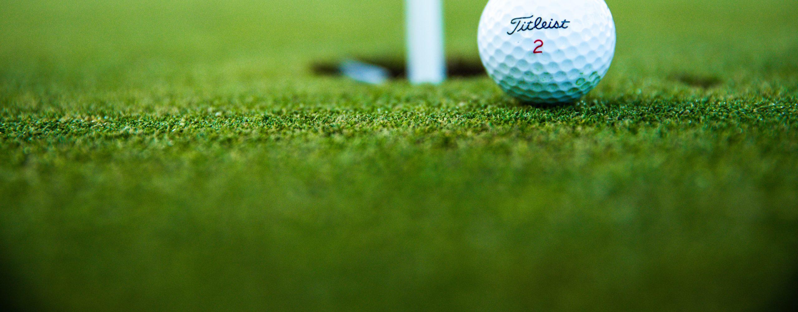 Neue Golfschläger 2021 – Neuheiten
